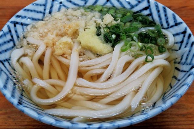 161215-さか枝-0020-S