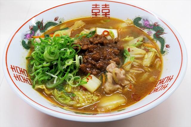 161223-担々麺信玄-0001-S