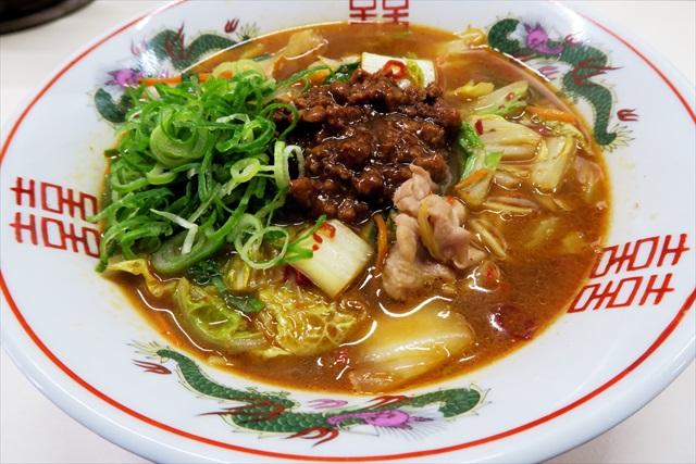 161223-担々麺信玄-0009-S