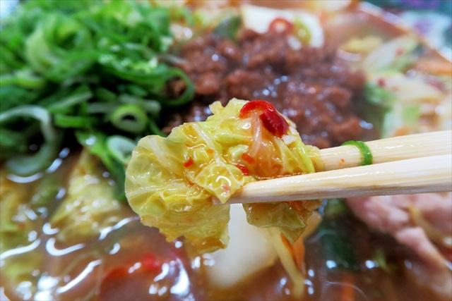161223-担々麺信玄-0011-S