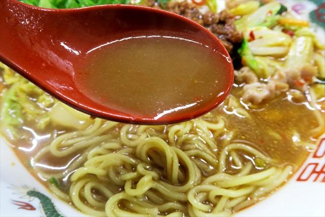 161223-担々麺信玄-0012-S