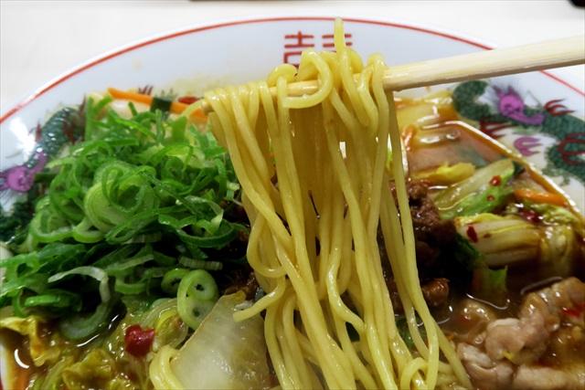 161223-担々麺信玄-0013-S