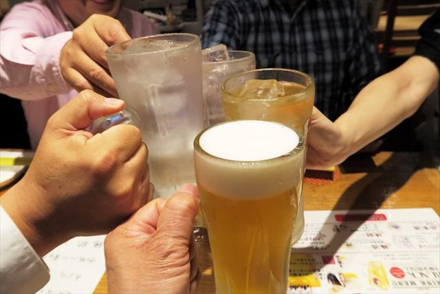 161222-うどん居酒屋江戸堀-0007-S