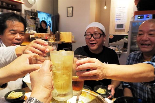 161222-うどん居酒屋江戸堀-0032-S