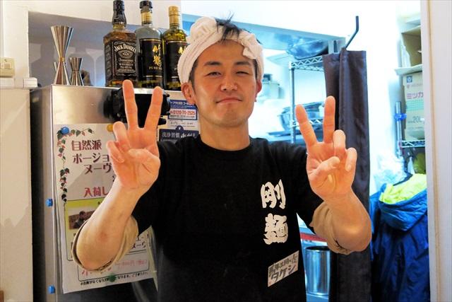 161222-うどん居酒屋江戸堀-0033-S