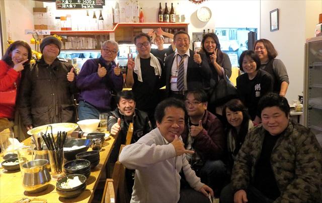 161222-うどん居酒屋江戸堀-0034-S