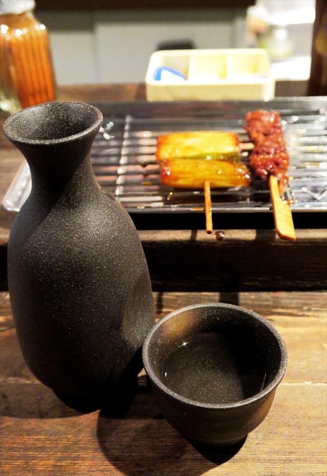 161223-駒川ホルモン-0017-S