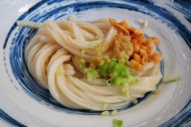 161215-日の出製麺所-0001-S