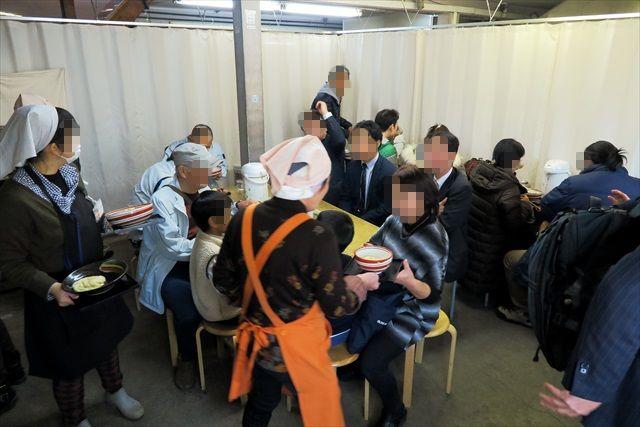 161215-日の出製麺所-0004-S