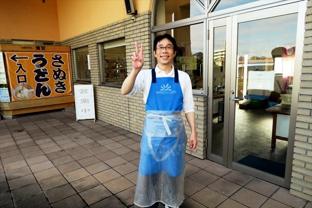 161215-日の出製麺所-0011-S