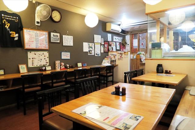 161230-麺屋・爽月-0004-S