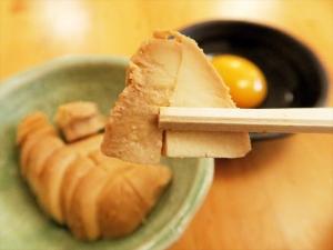 161230-麺屋・爽月-0011-S