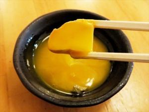 161230-麺屋・爽月-0012-S