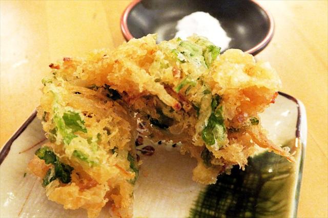 161230-麺屋・爽月-0014-S