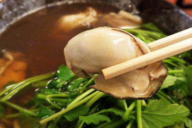 161230-麺屋・爽月-0019-S