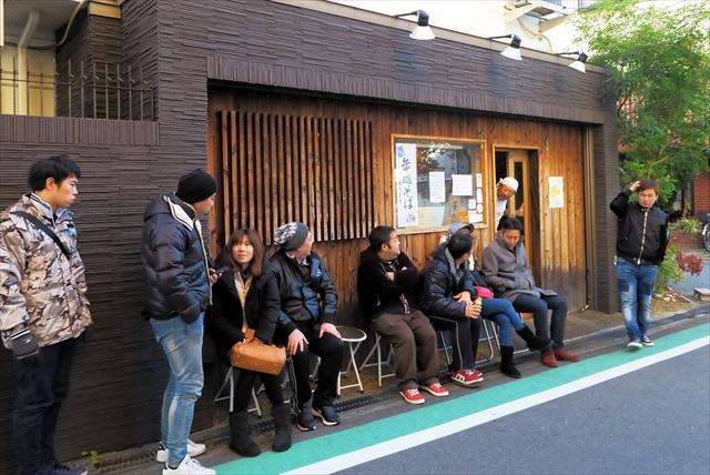 161231-瀬戸内製麺710-0002-S