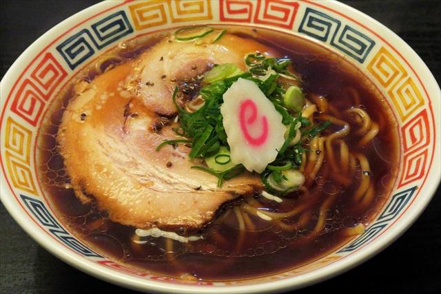 161231-瀬戸内製麺710-0006-S
