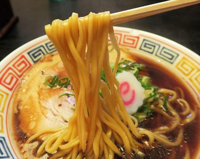 161231-瀬戸内製麺710-0007-S