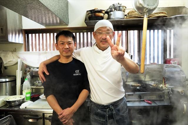161231-瀬戸内製麺710-0008-S