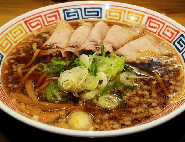 170103-麺や清流-0005-S