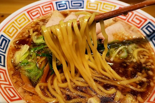 170103-麺や清流-0007-S