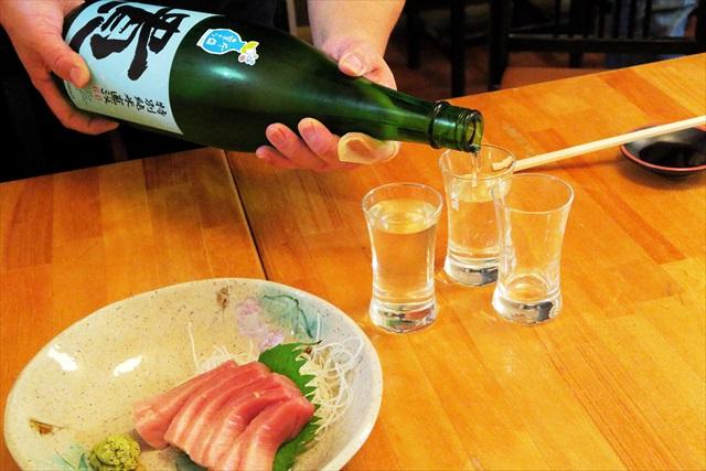 170104-麺屋爽月-0003-S