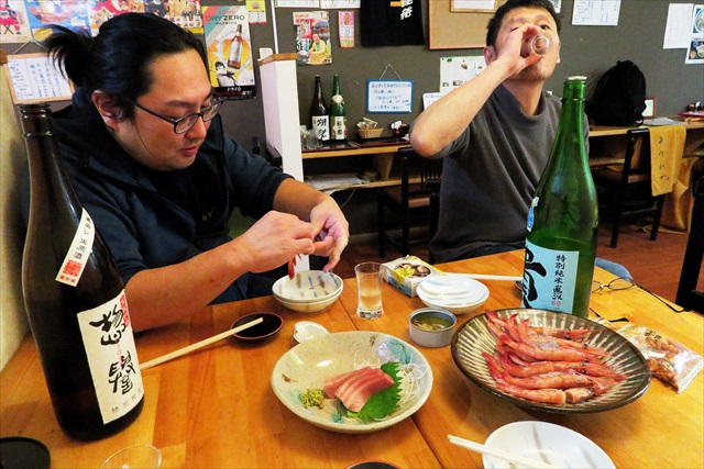 170104-麺屋爽月-0006-S
