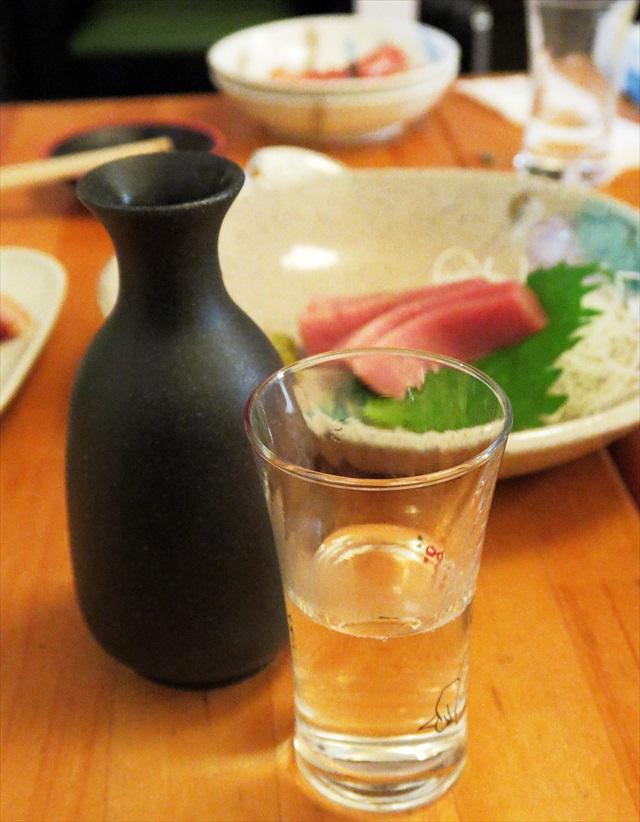 170104-麺屋爽月-0008-S