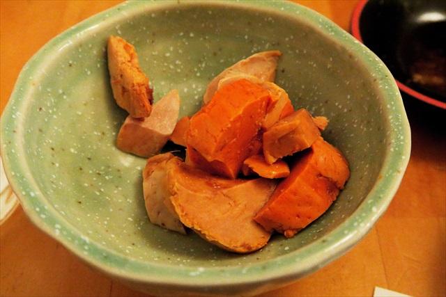 170104-麺屋爽月-0014-S