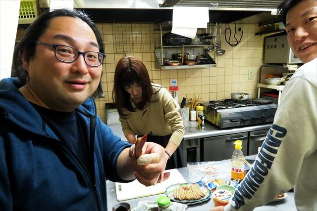 170104-麺屋爽月-0017-S