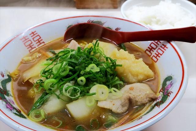 17015-担々麺信玄-0001-S