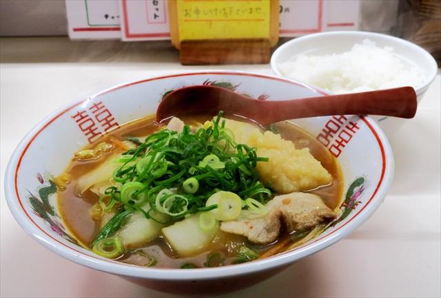 17015-担々麺信玄-0005-S