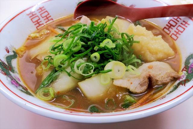 17015-担々麺信玄-0006-S