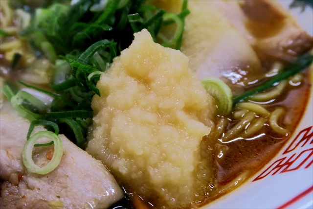 17015-担々麺信玄-0007-S