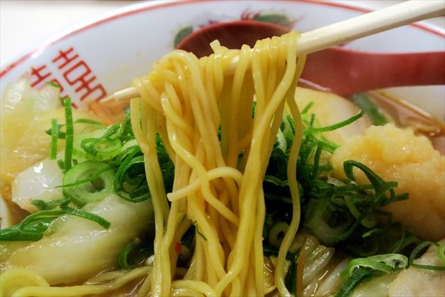 17015-担々麺信玄-0009-S