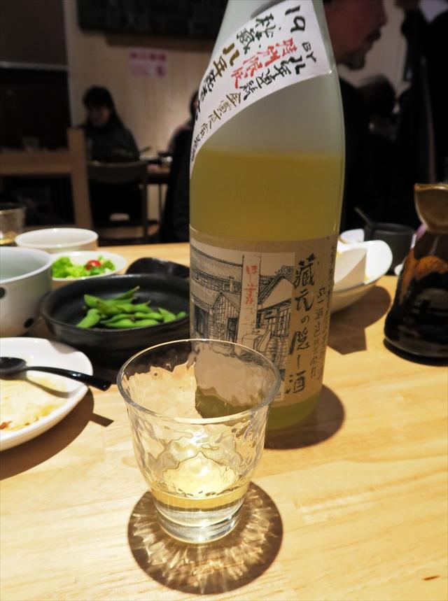 17021-うどん居酒屋江戸堀-0012-S