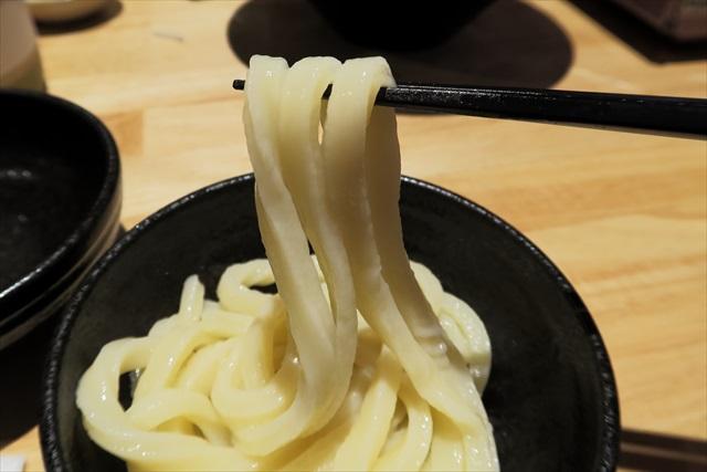 17021-うどん居酒屋江戸堀-0020-S