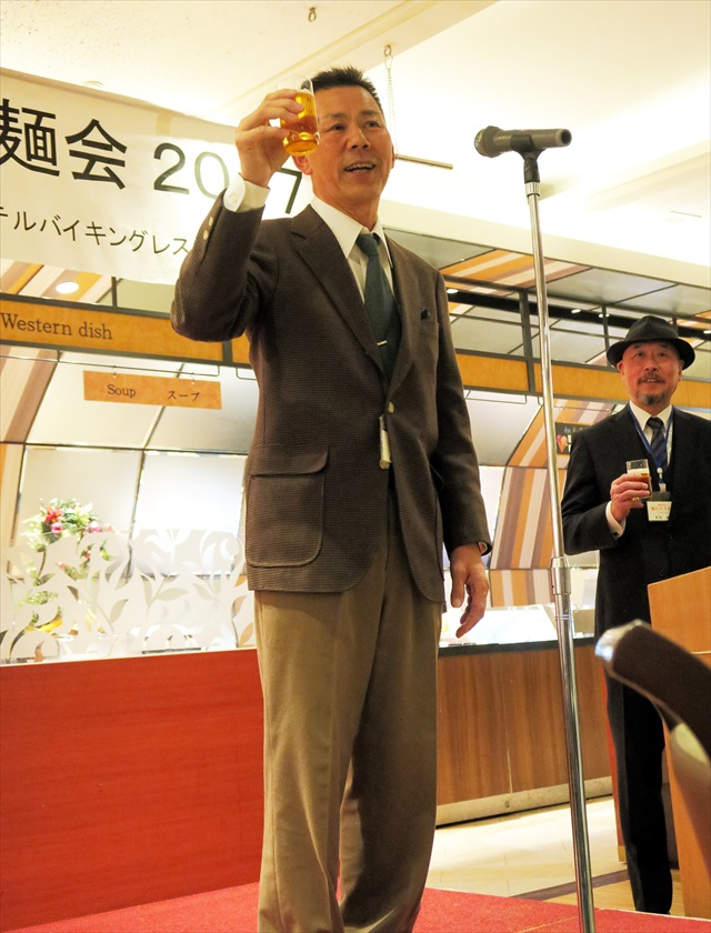 170122-関西うどん新麺会2017-0002-S