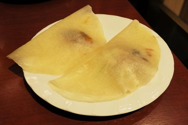 170122-関西うどん新麺会2017-0011-S