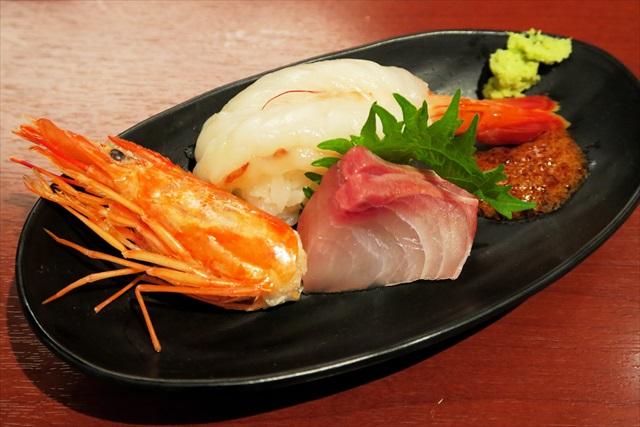 170122-関西うどん新麺会2017-0014-S