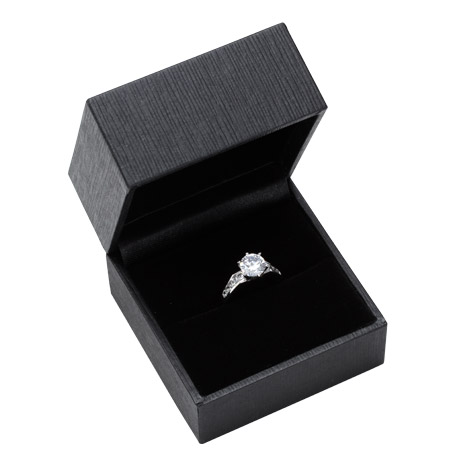 service-jewelry-box[1]