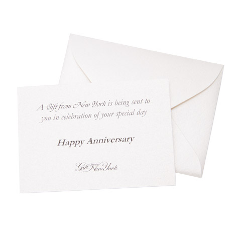 service-card[1]