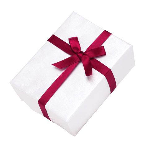 service-wrapping[1]