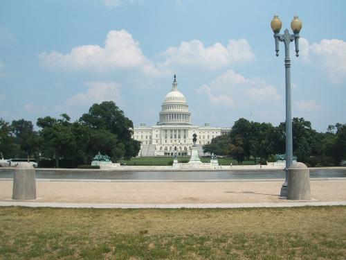 2012 USA1 050
