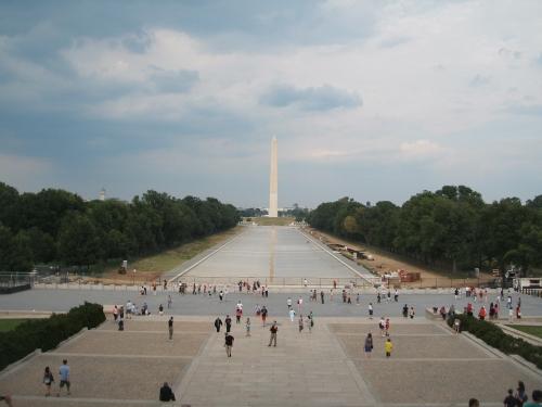 2012 USA2 757