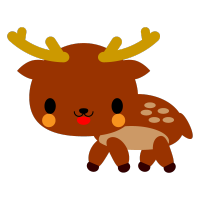 deer_side-noline.png