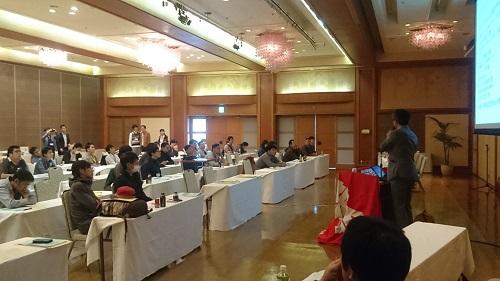 2016_1022-1023生協労連青年部会総会 (15)s