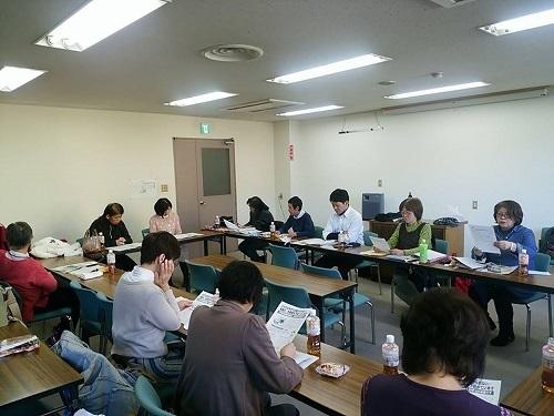 2016_1104パート部会世話人会 (1)s
