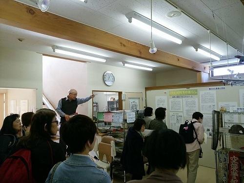 2016_1104パート部会世話人会 (4)s