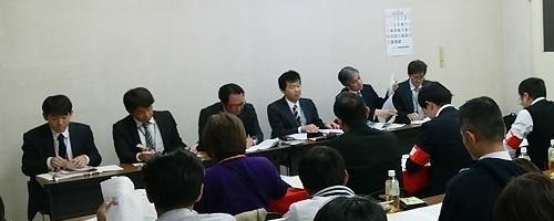 2016_1118第2回団体交渉 (5)s